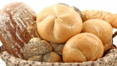 bread-basket