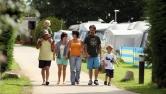 family_walking-touring
