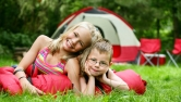 kids-tent-camping