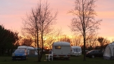 sunset-caravans3