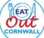 Eat Out Cornwall