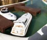 Remote control Cars and Boats