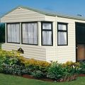 Mobile homes for sale in Cornwall