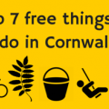 Top 7 free things to do in Cornwall