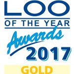 Loo of The Year 2017