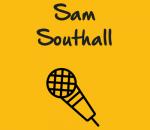 Sam Southall