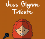 Jess Glynne Tribute
