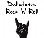 Dellatones Rock & Roll