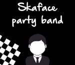 Skaface band