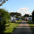 Camping & Touring offer Summer 2018