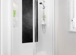int-bordeaux-38-x-12-2b-shower-swift