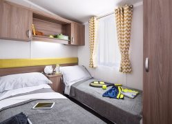 int-bordeaux-38-x-12-2b-twin-bed-swift