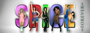 spice girls tribute act - spice forever